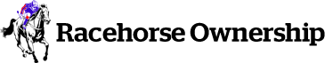 Racehorse Ownership